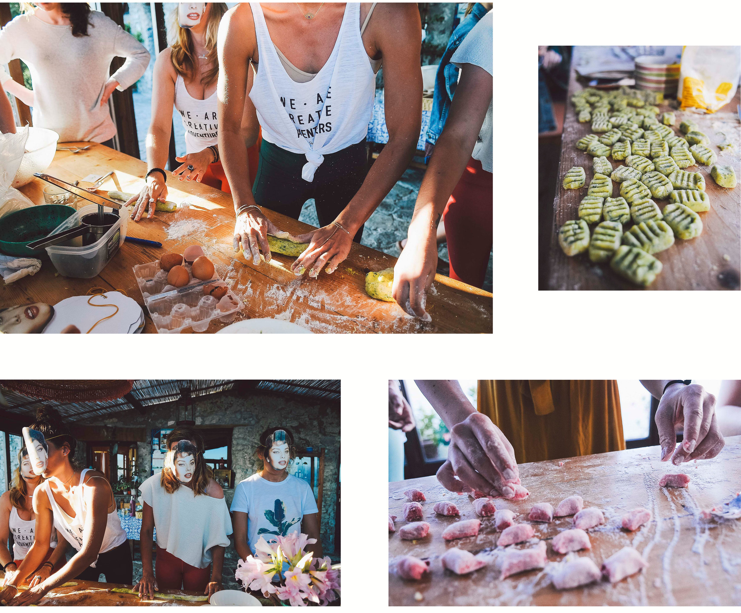 WE+ARE+Amalfi+Food+Workshop+Retreat.jpg