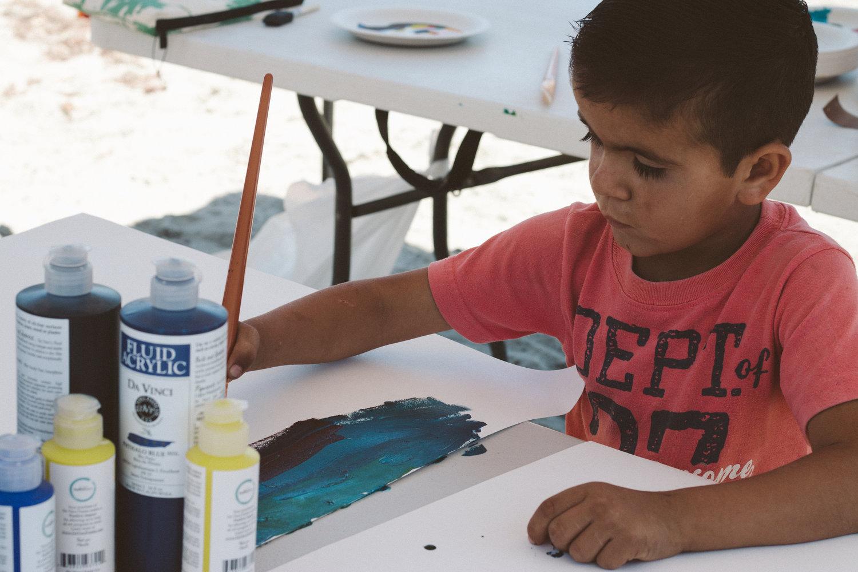 WE+ARE+Painting+Scorpion+Bay+Retreat-3.jpg