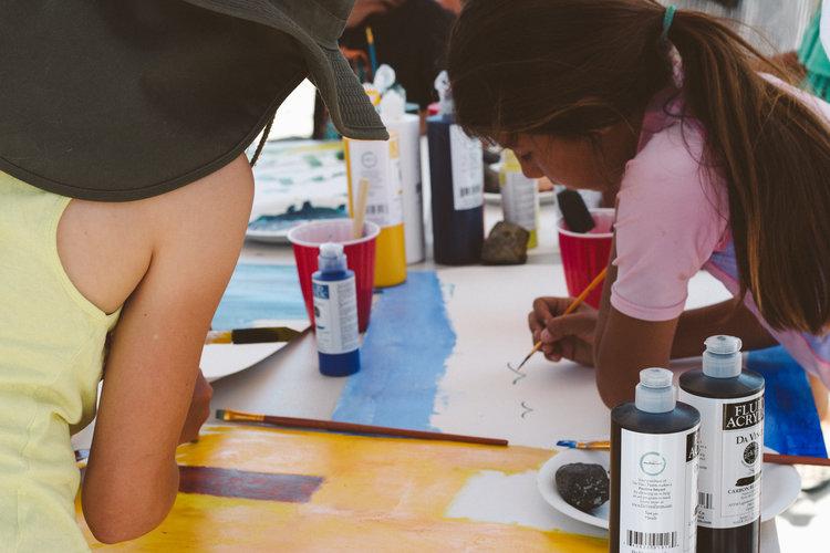 WE+ARE+Painting+Scorpion+Bay+Retreat-2.jpg