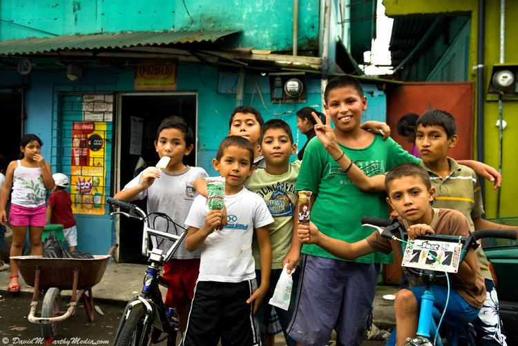 La-Fortuna+Costa-Rica+-+soccor+kids.jpg