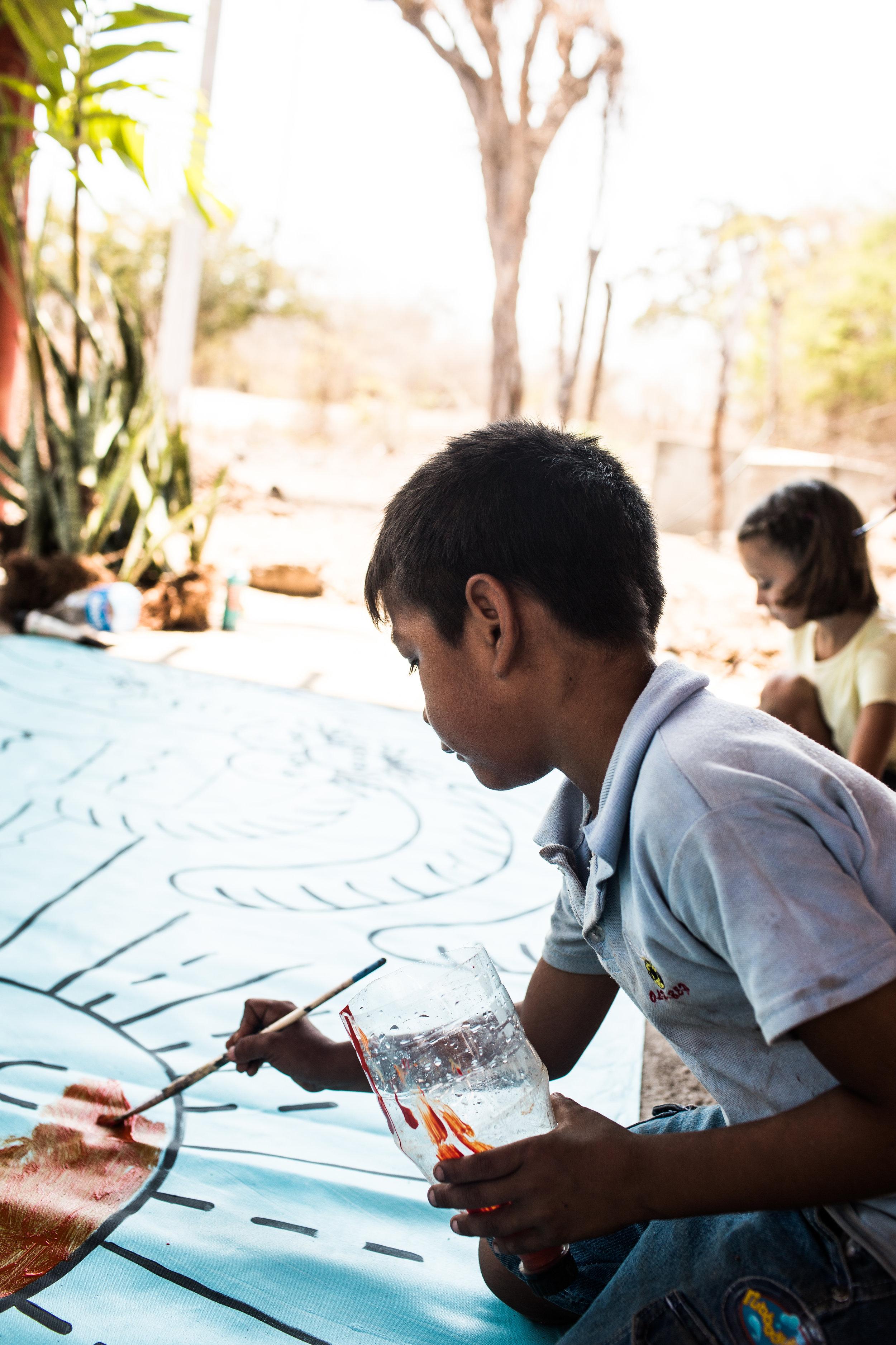 wearecreativeadventurers-mexico-slutton-1241.jpg