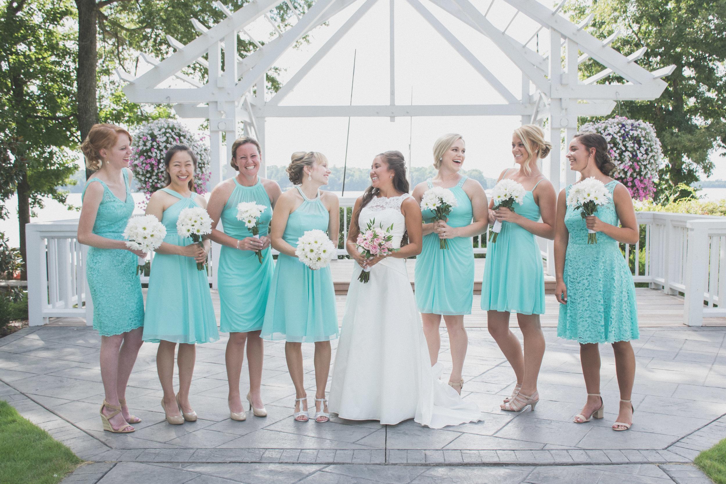 wedding20170812_0080.jpg