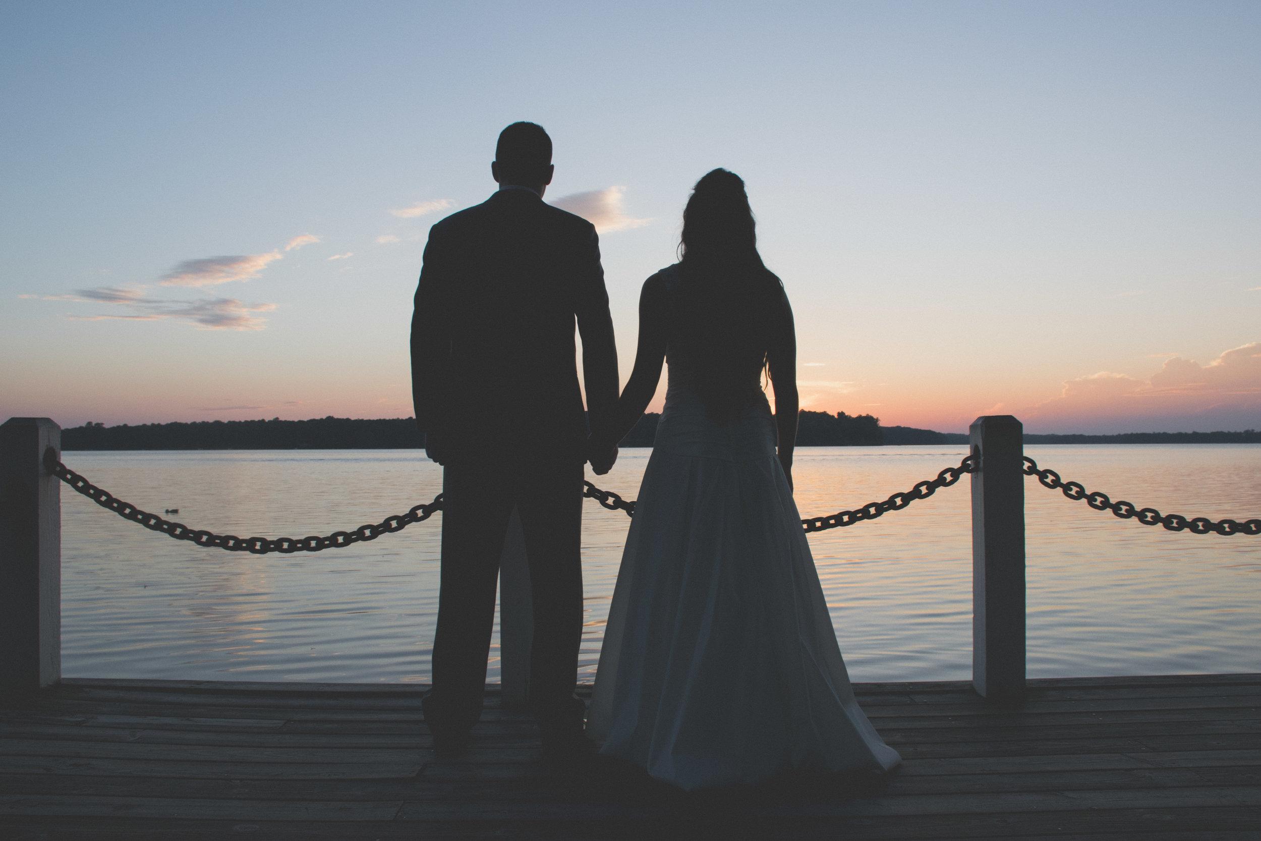 wedding20170812_0084.jpg