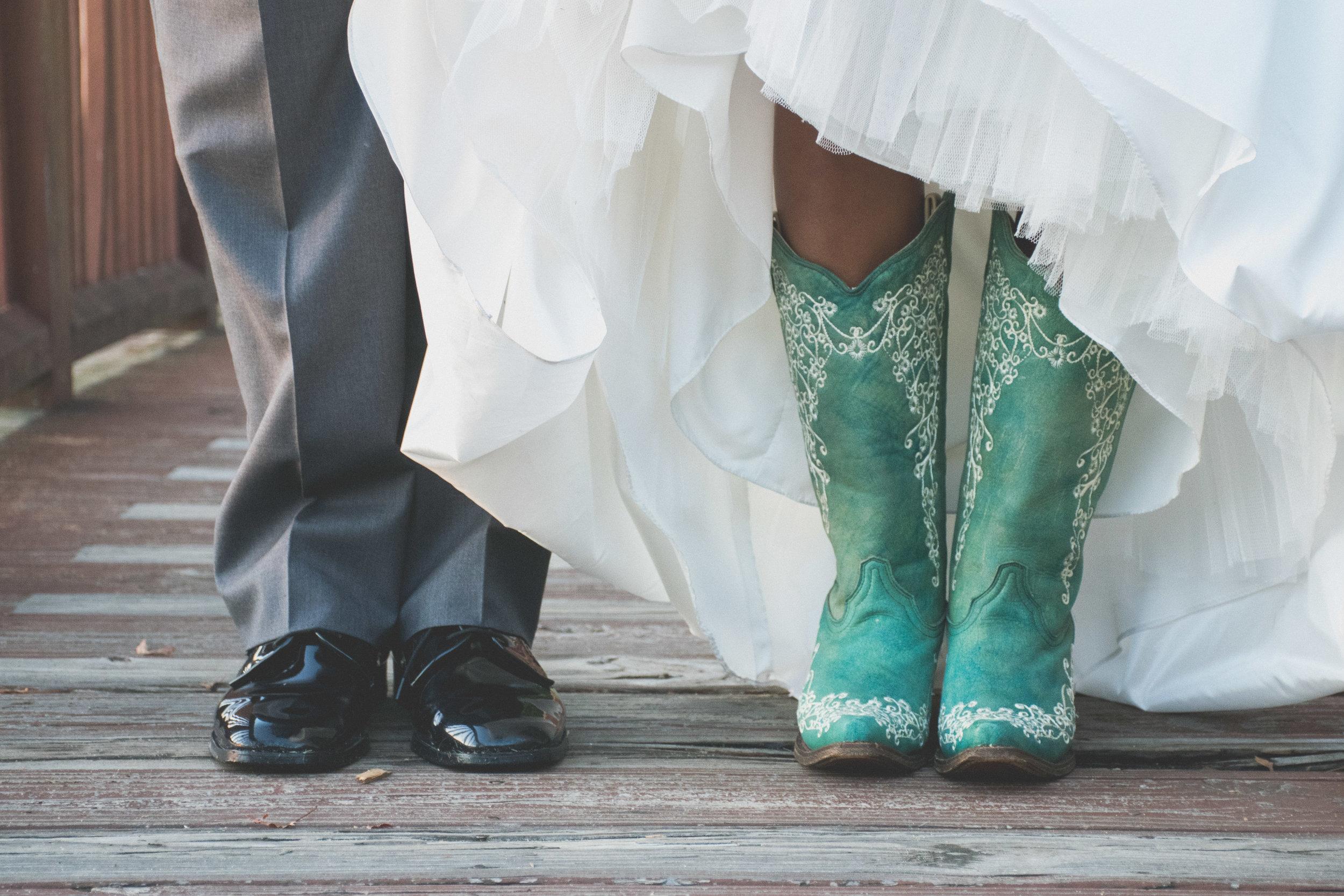 wedding20170812_0083.jpg