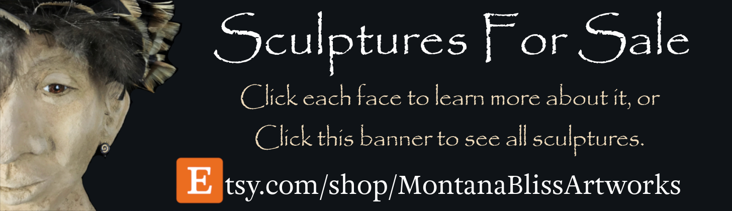 Sculptures For Sale Banner Papyrus.png