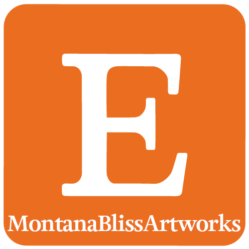 etsy montana bliss artworks logo.png