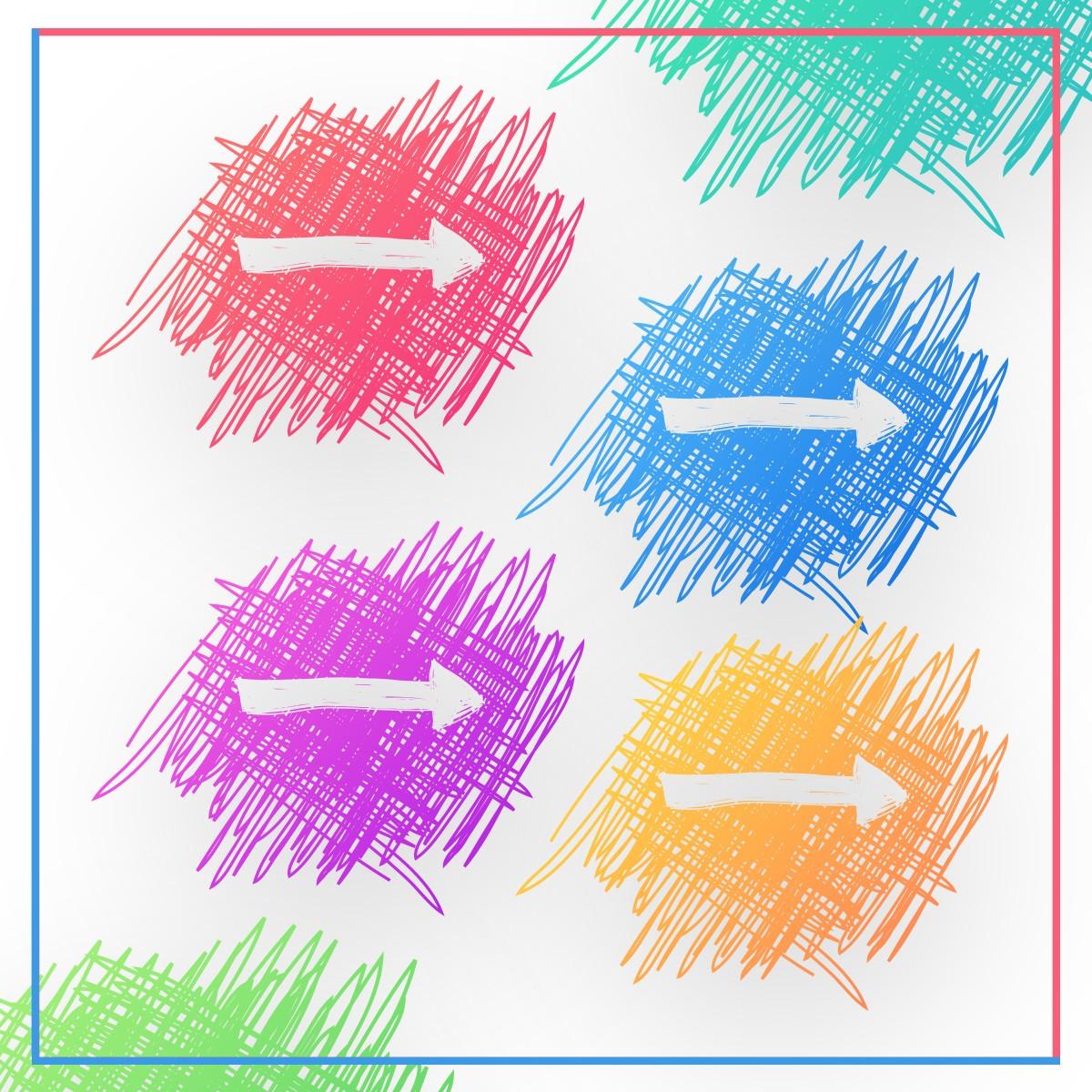Colored Pencils May 8.jpg