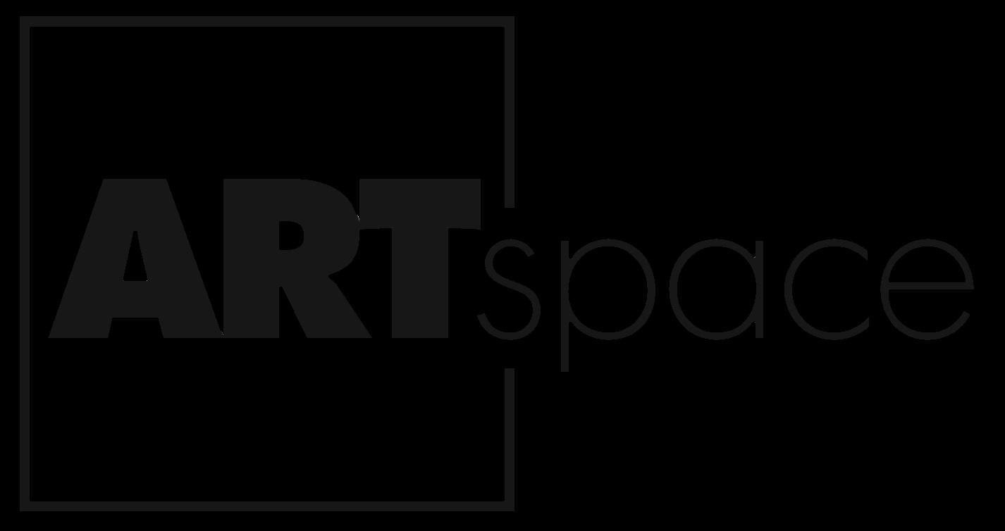 Artspace Logo BLACK.png