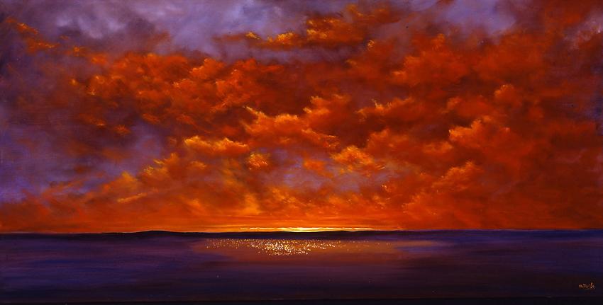 clouds 4.jpg