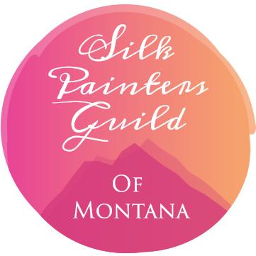 SPG_Logo silk.jpg