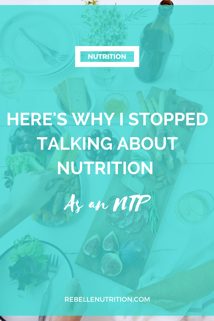 why i stopped talking about nutrition.png