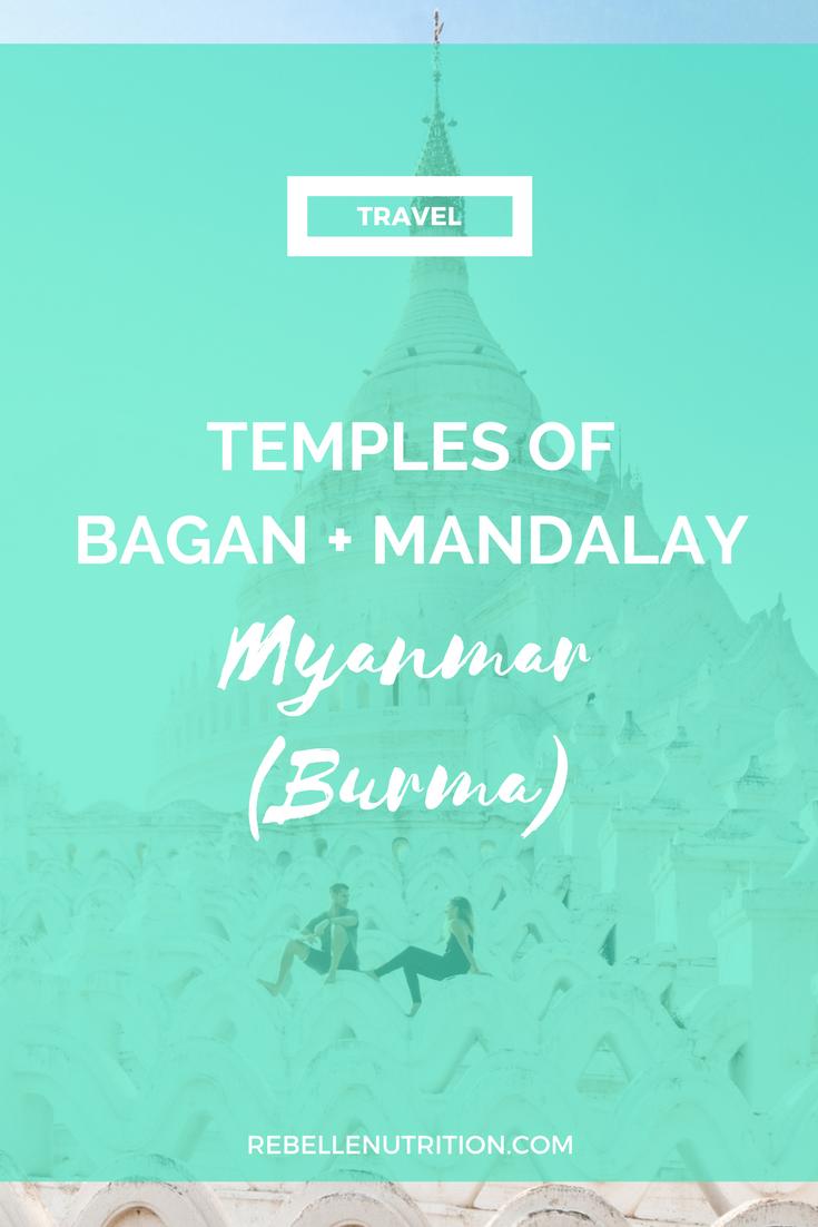 temples of bagan + mandalay myanmar.png