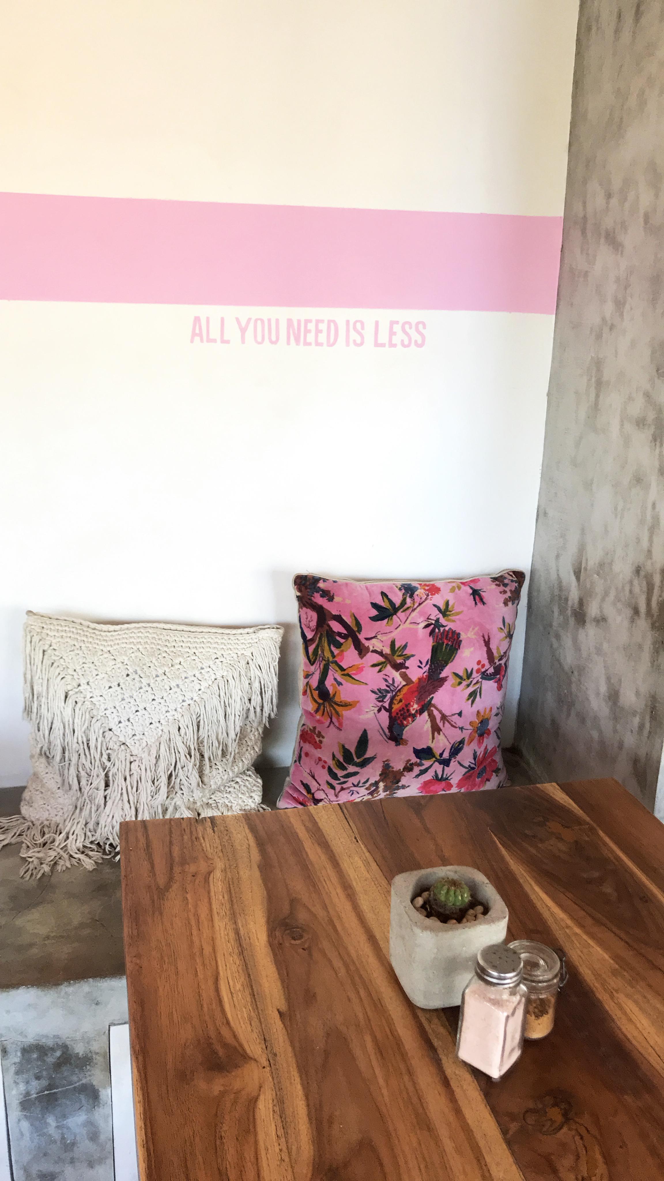 The Loft, Canggu, Bali