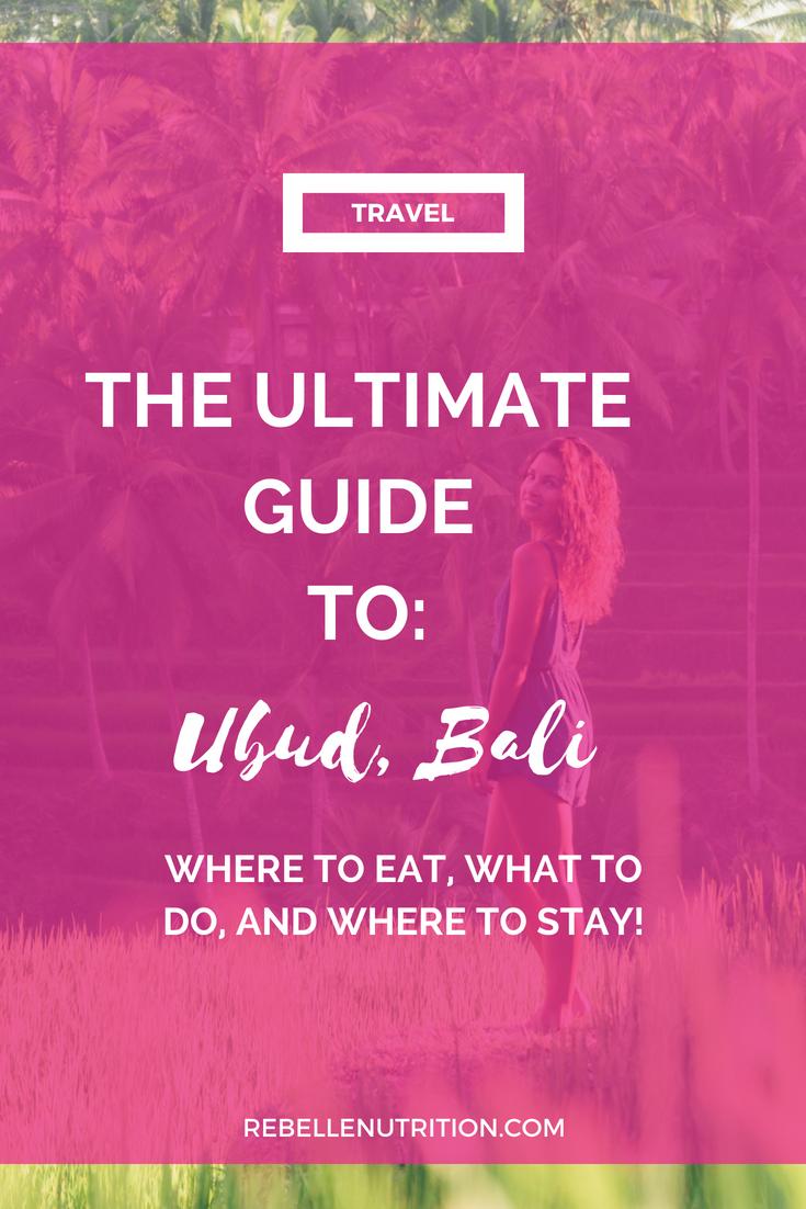 guide to ubud, bali.png