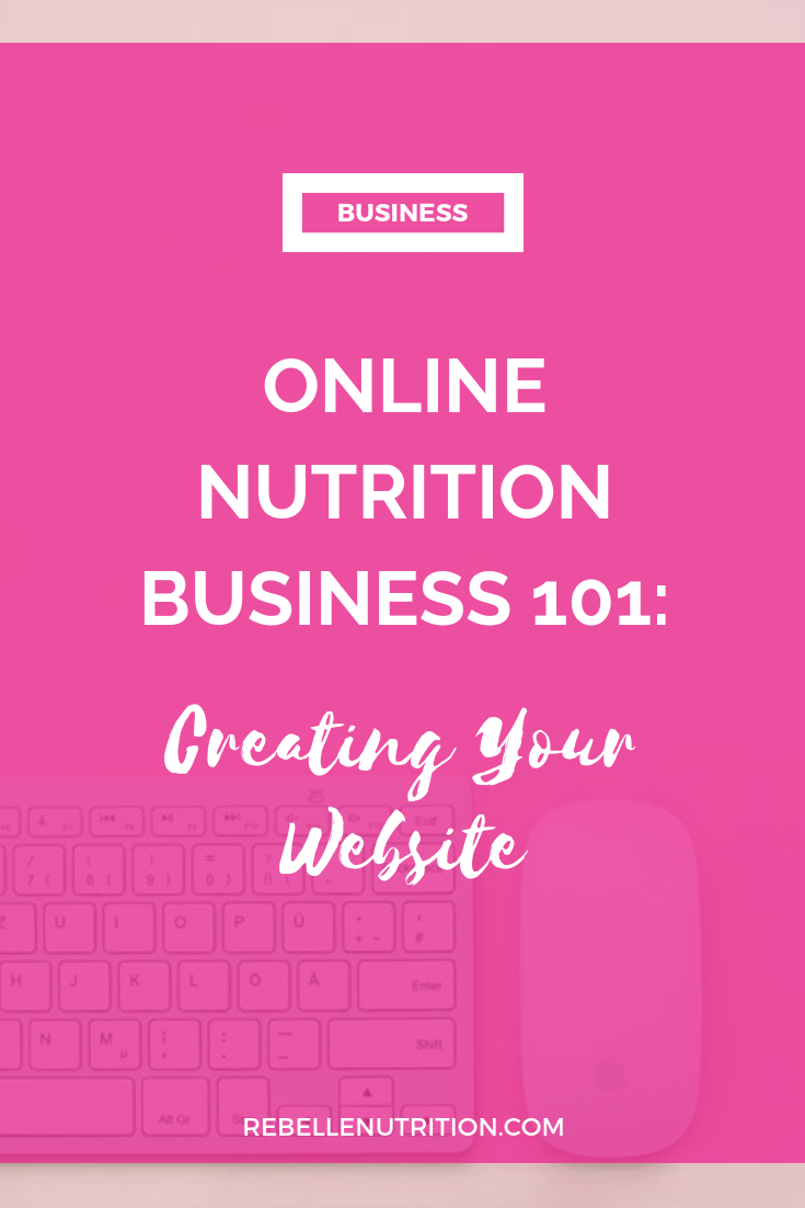 Create an online nutrition business website.png