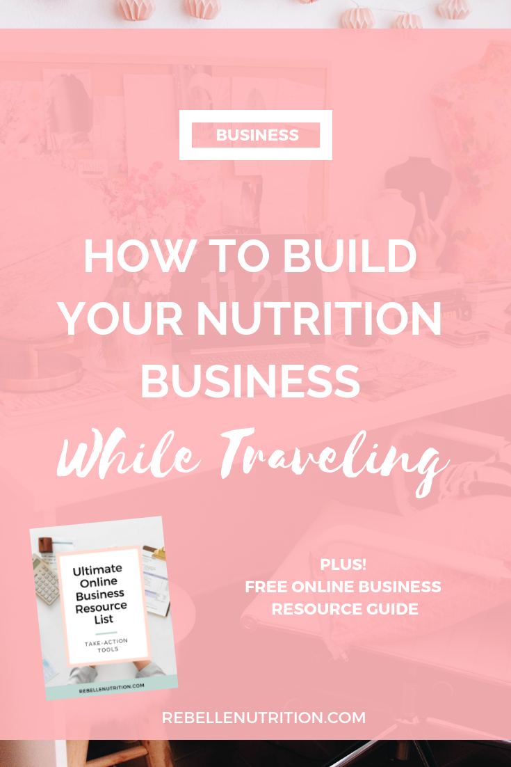 how to build nutrition business while traveling.png