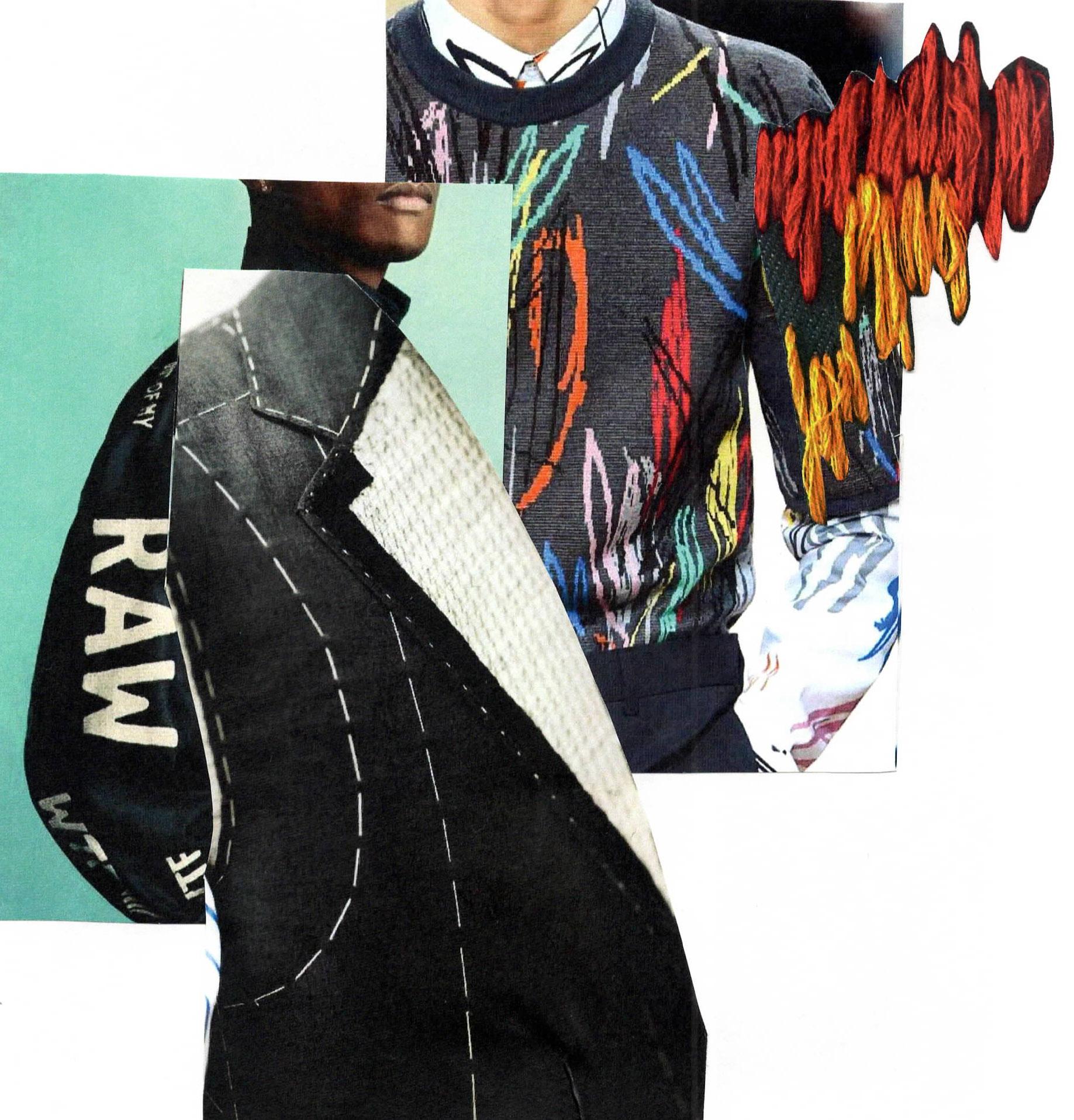 Raw_Collage.jpg