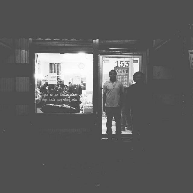 ALBUM-GRIS-443.jpg