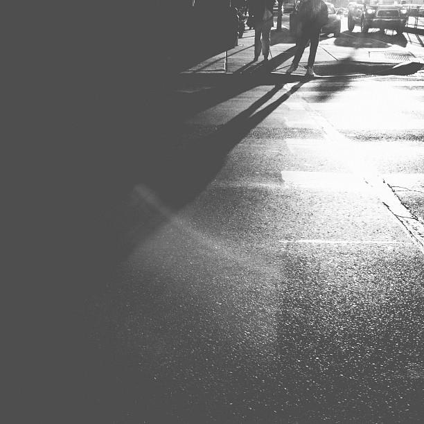 ALBUM-GRIS-461.jpg