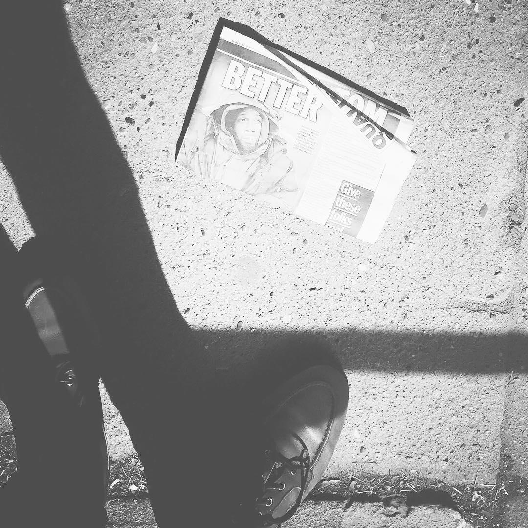 ALBUM-GRIS-554.jpg