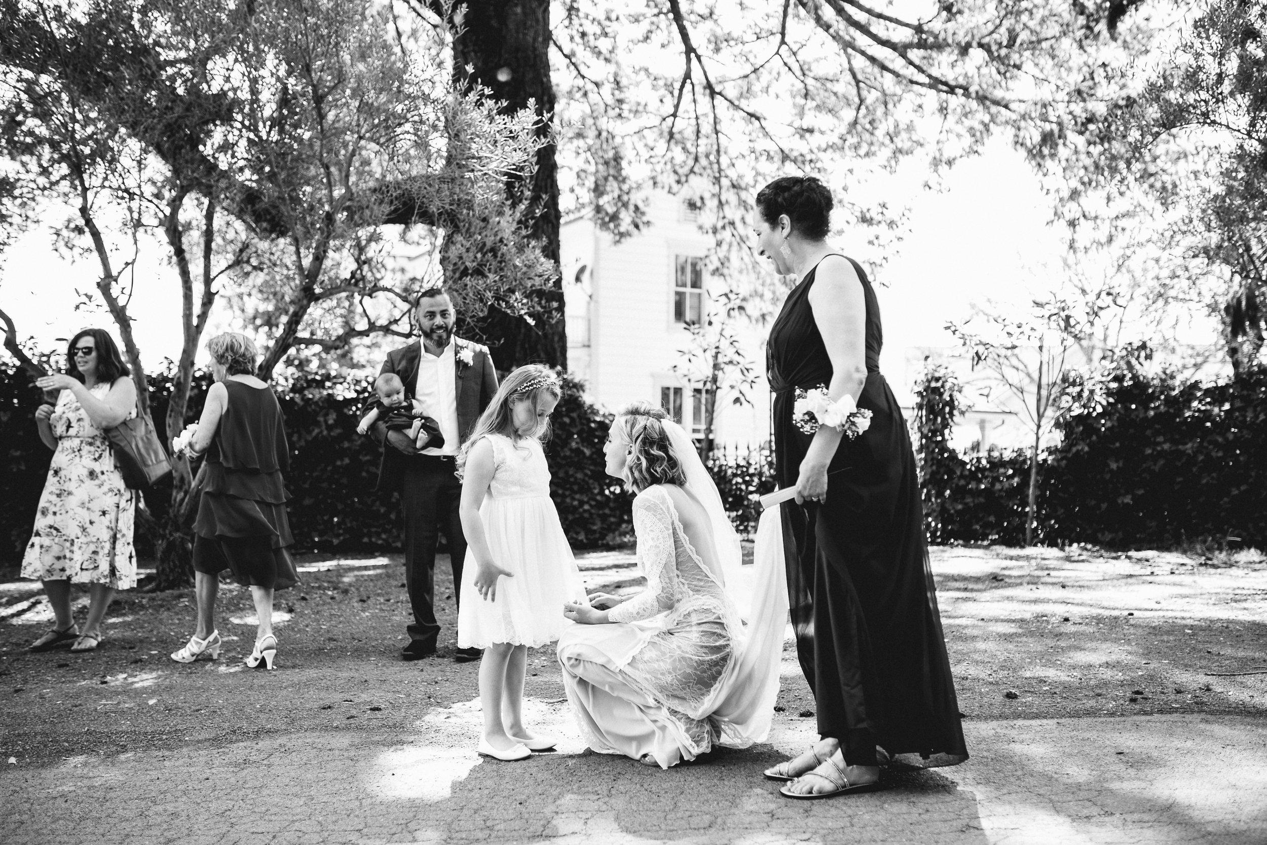 180527_JKM_Paula_Brian_Wedding_Final-19899.jpg