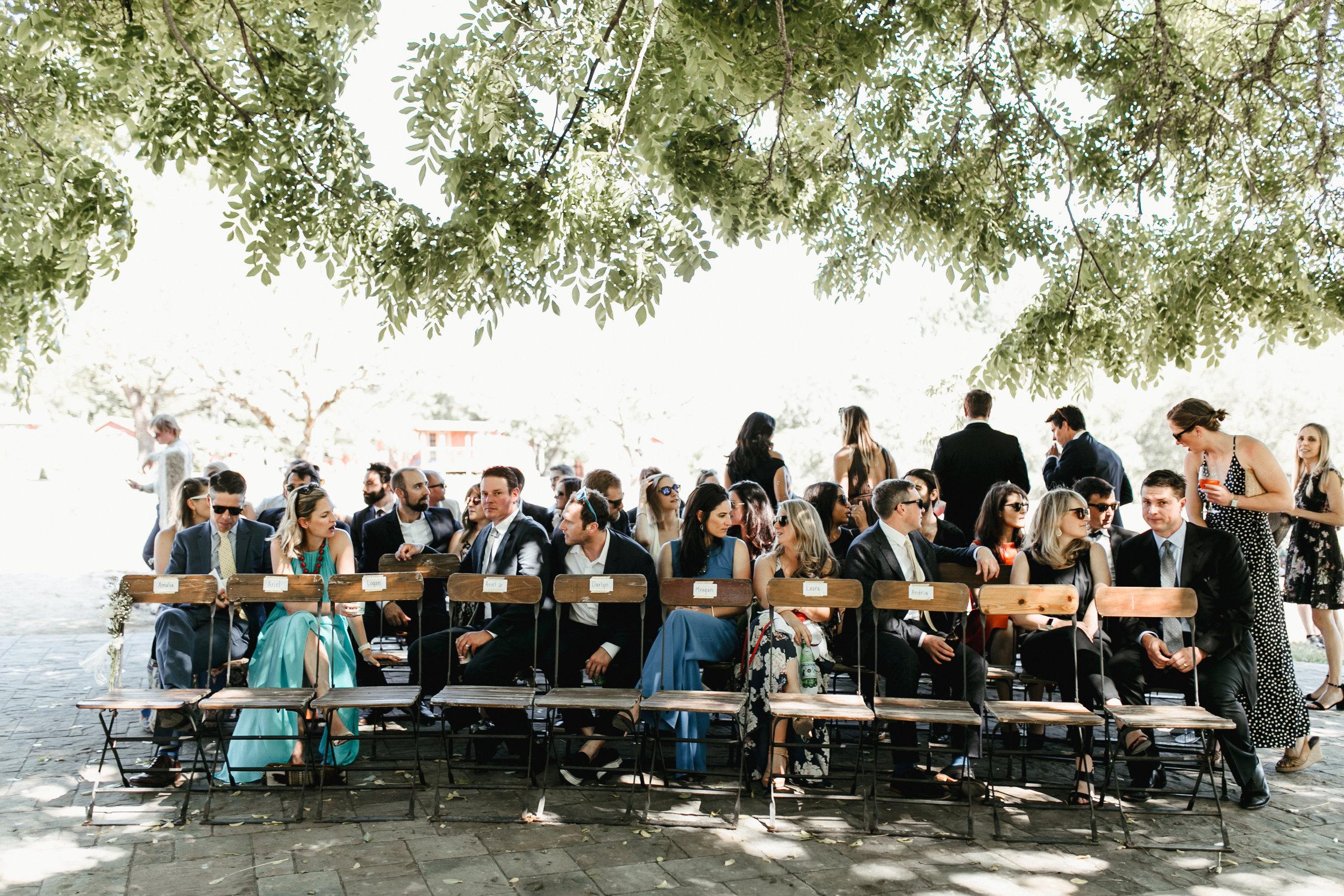 180527_JKM_Paula_Brian_Wedding_Final-10036.jpg