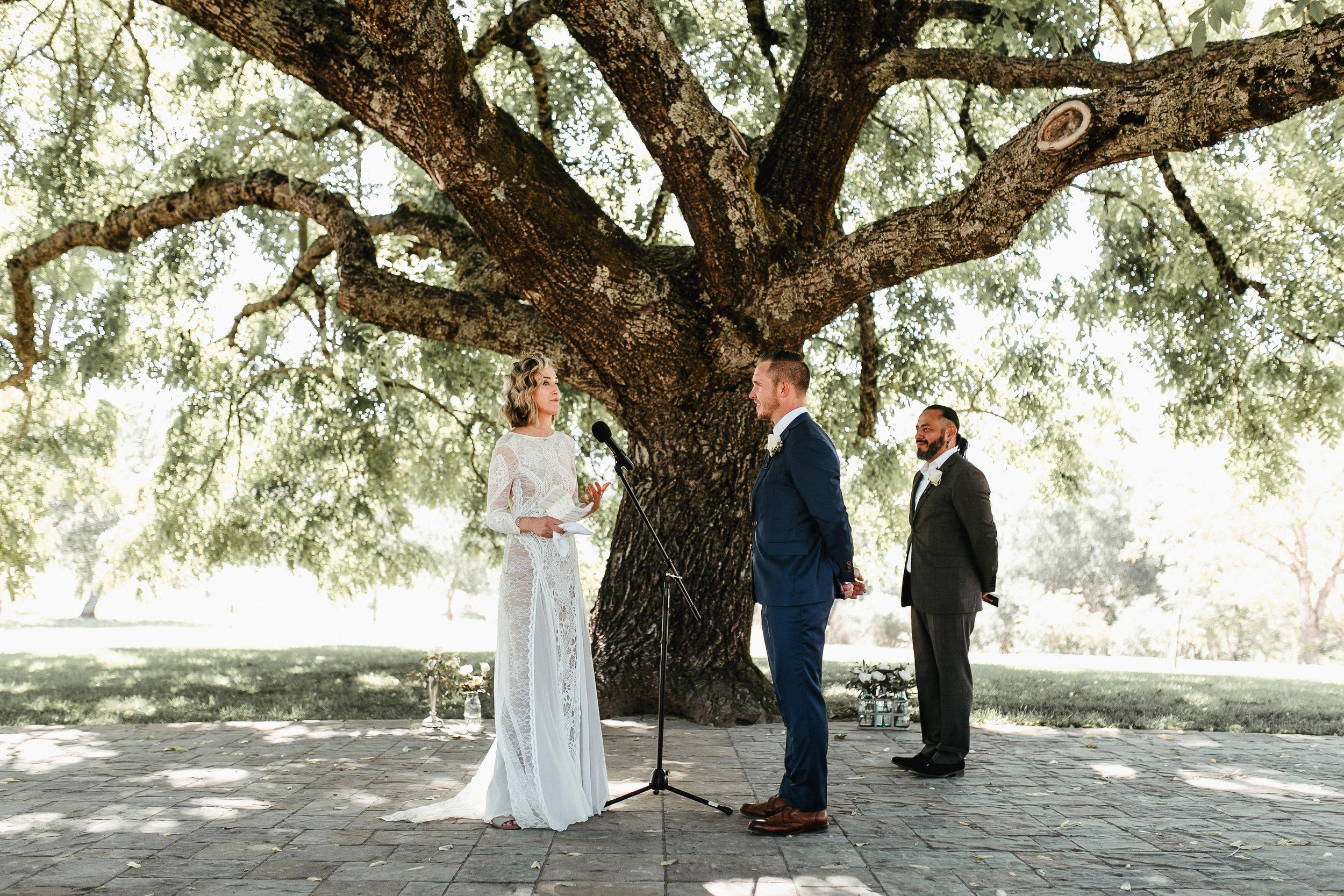 180527_JKM_Paula_Brian_Wedding_Final-10148.jpg