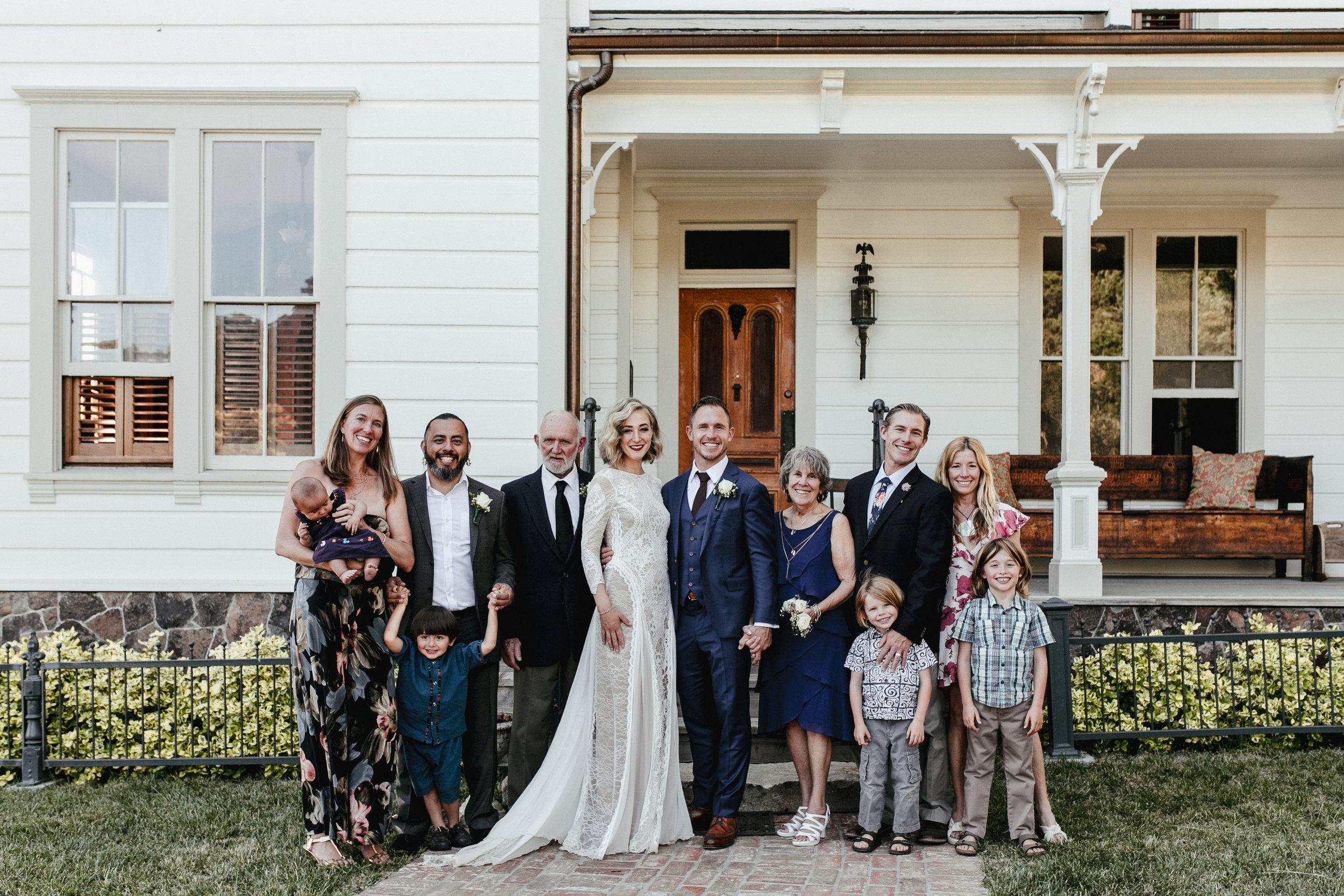 180527_JKM_Paula_Brian_Wedding_Final-10359.jpg