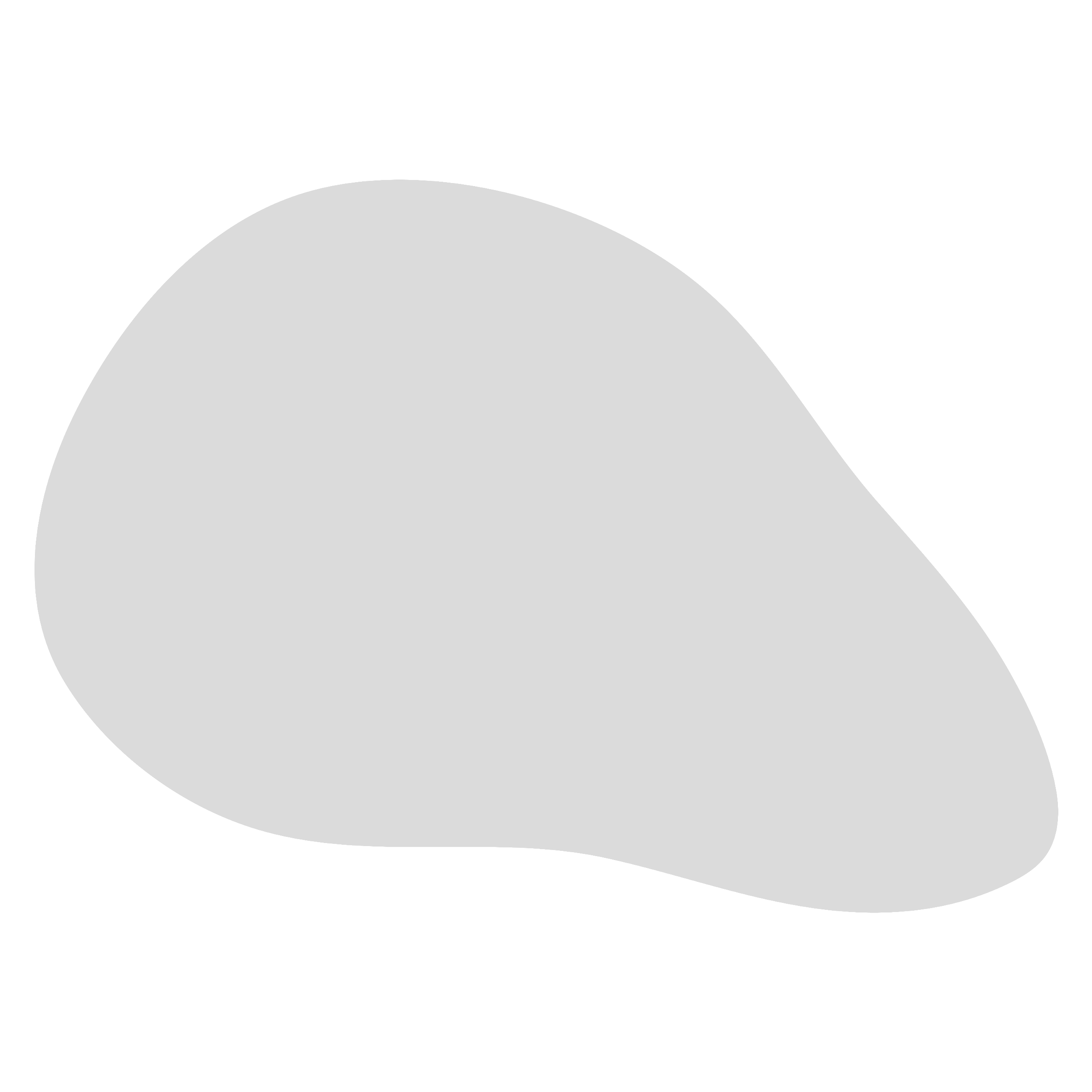Shape 02_JKM_Light_Grey.png