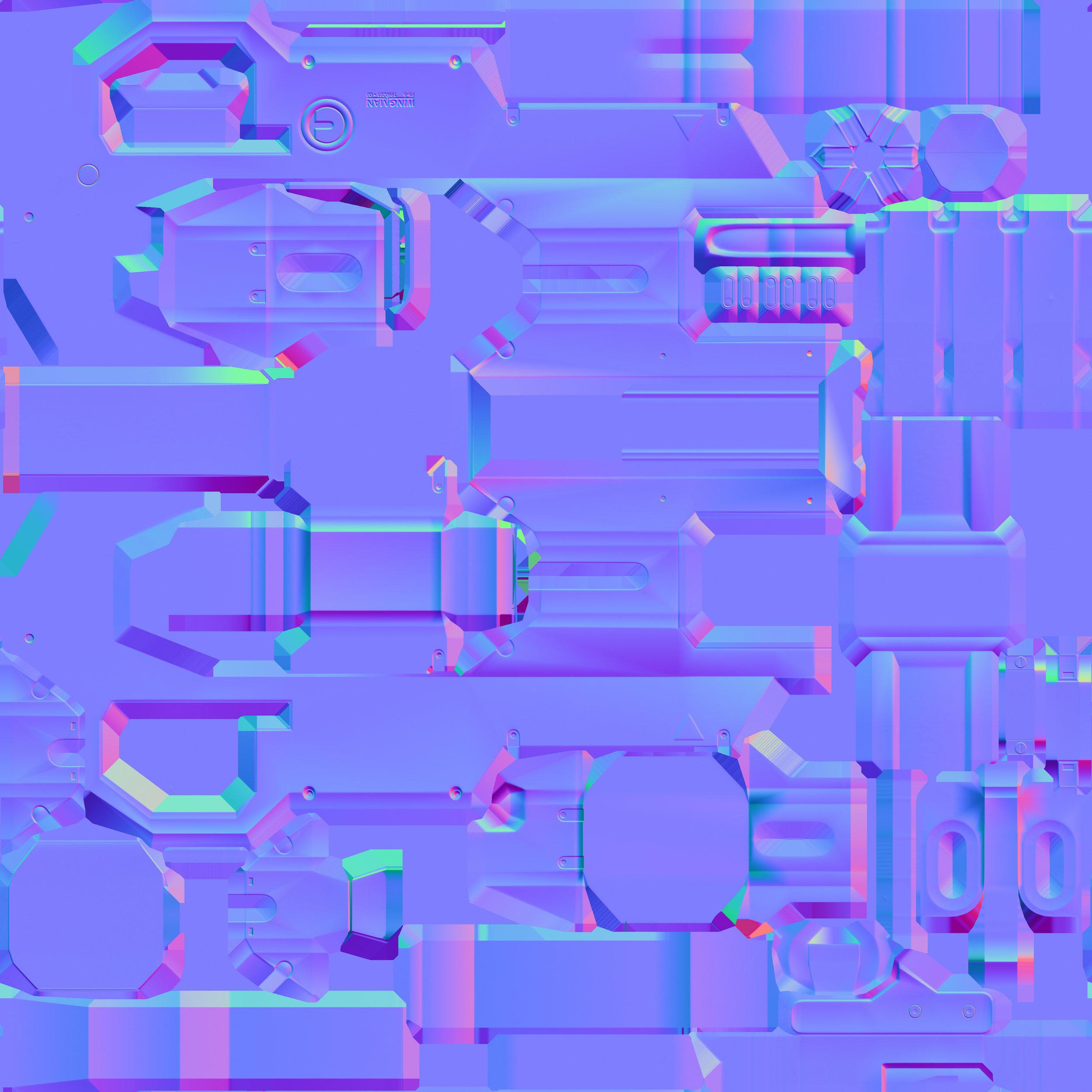 b_n.jpg