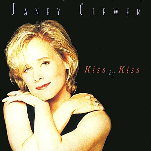 Kiss by Kiss (1999)   Janey Clewer