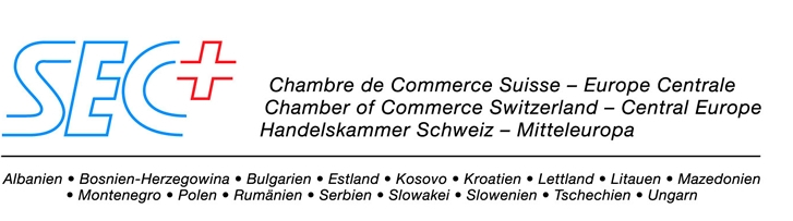 Chamber of Commerce Switzerland- Central Europe