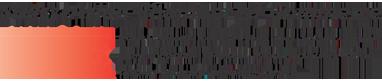 asian logo.png