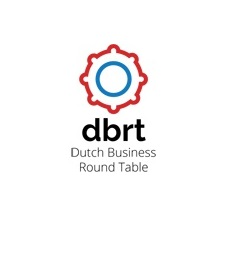 dbrt logo.jpg