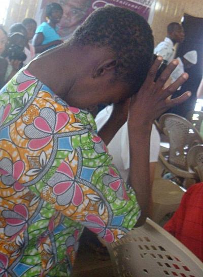 Emma prays.jpg