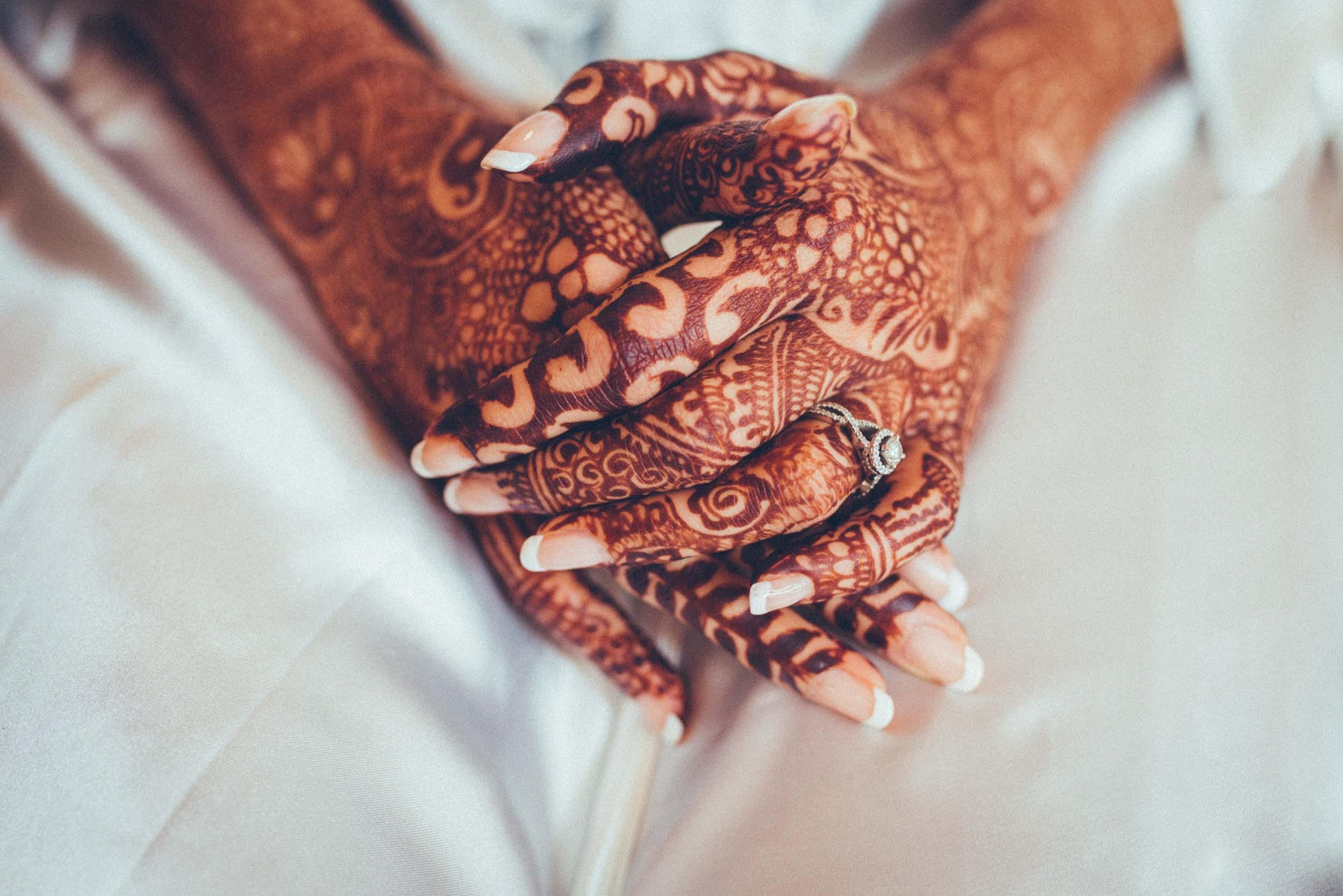 mumbai-pune-wedding-1.jpg