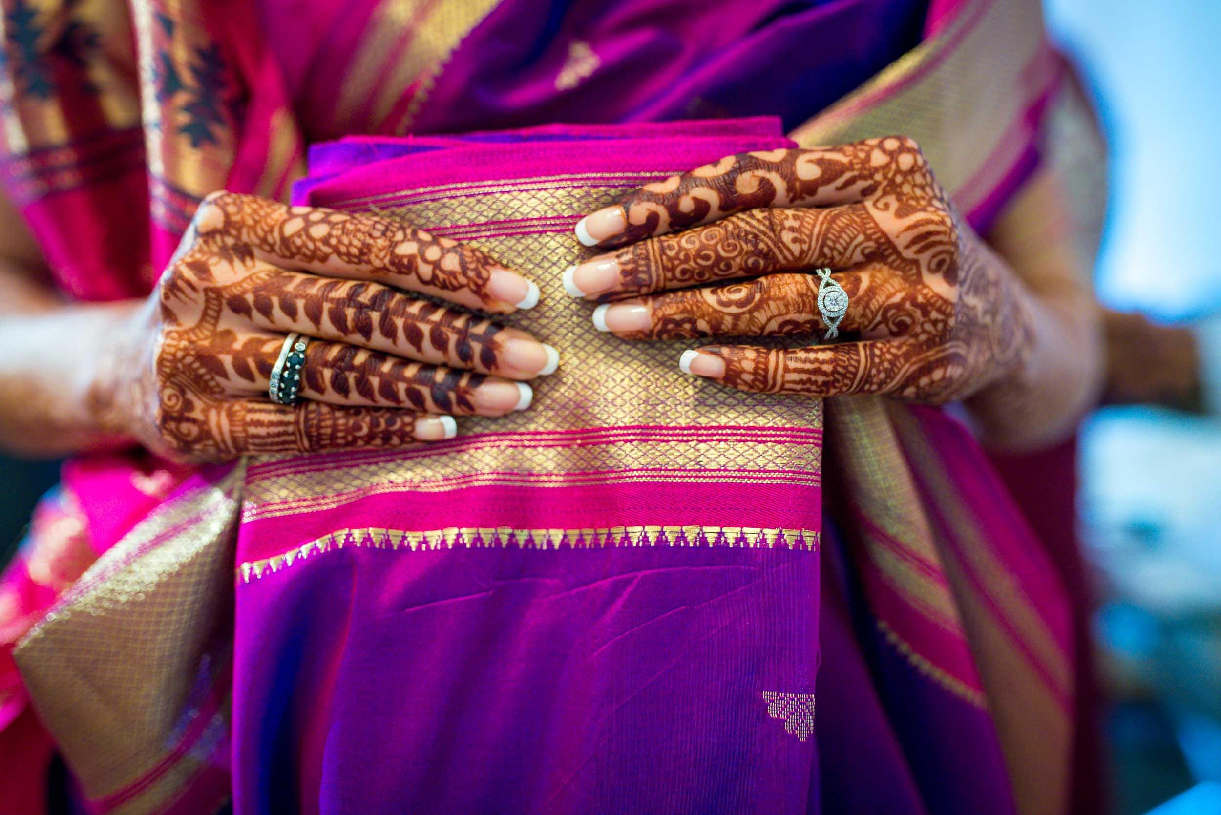 mumbai-pune-wedding-6.jpg