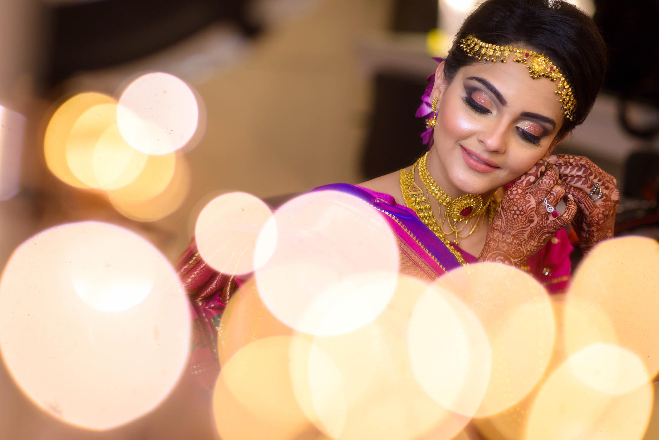 mumbai-pune-wedding-9.jpg