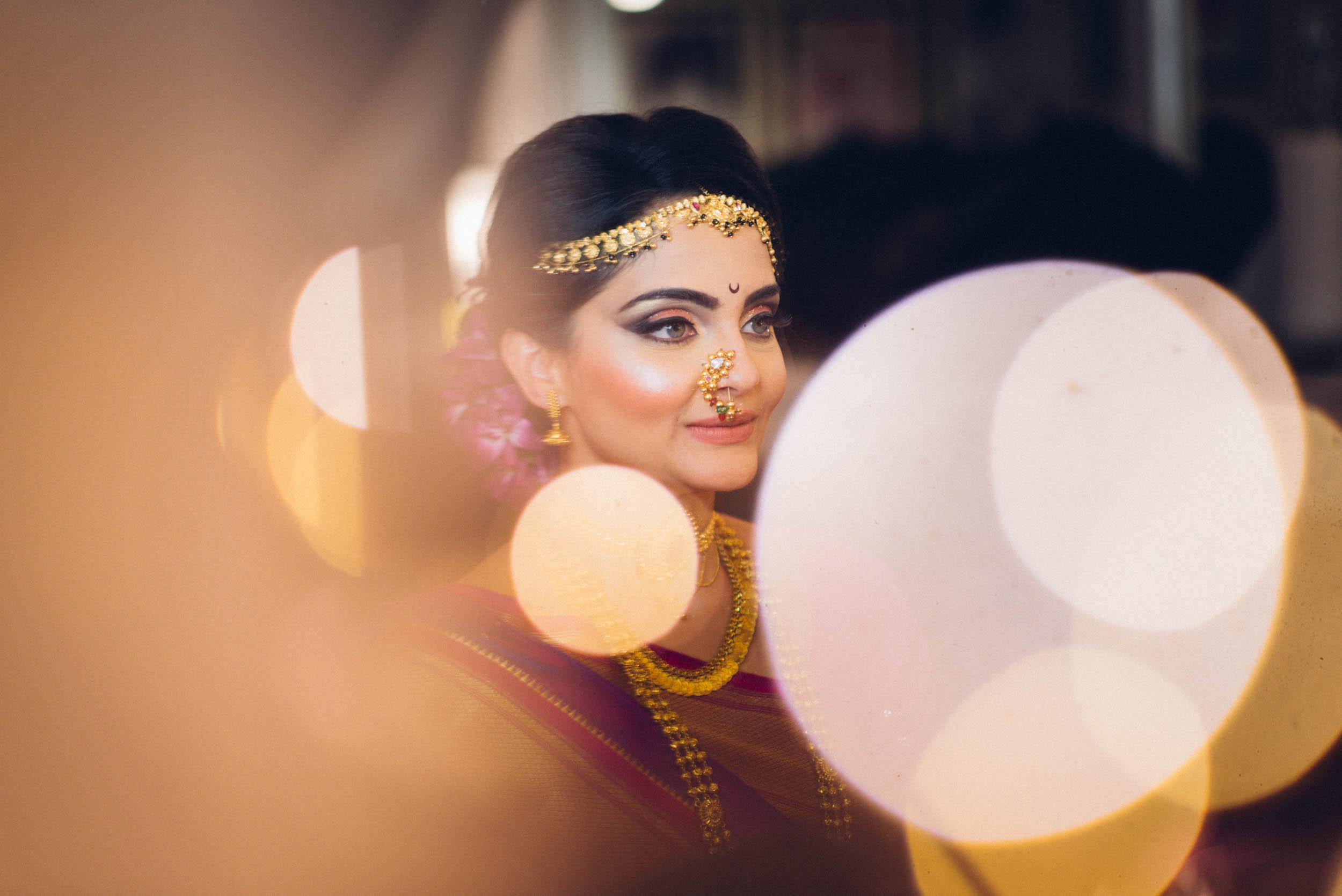 mumbai-pune-wedding-12.jpg