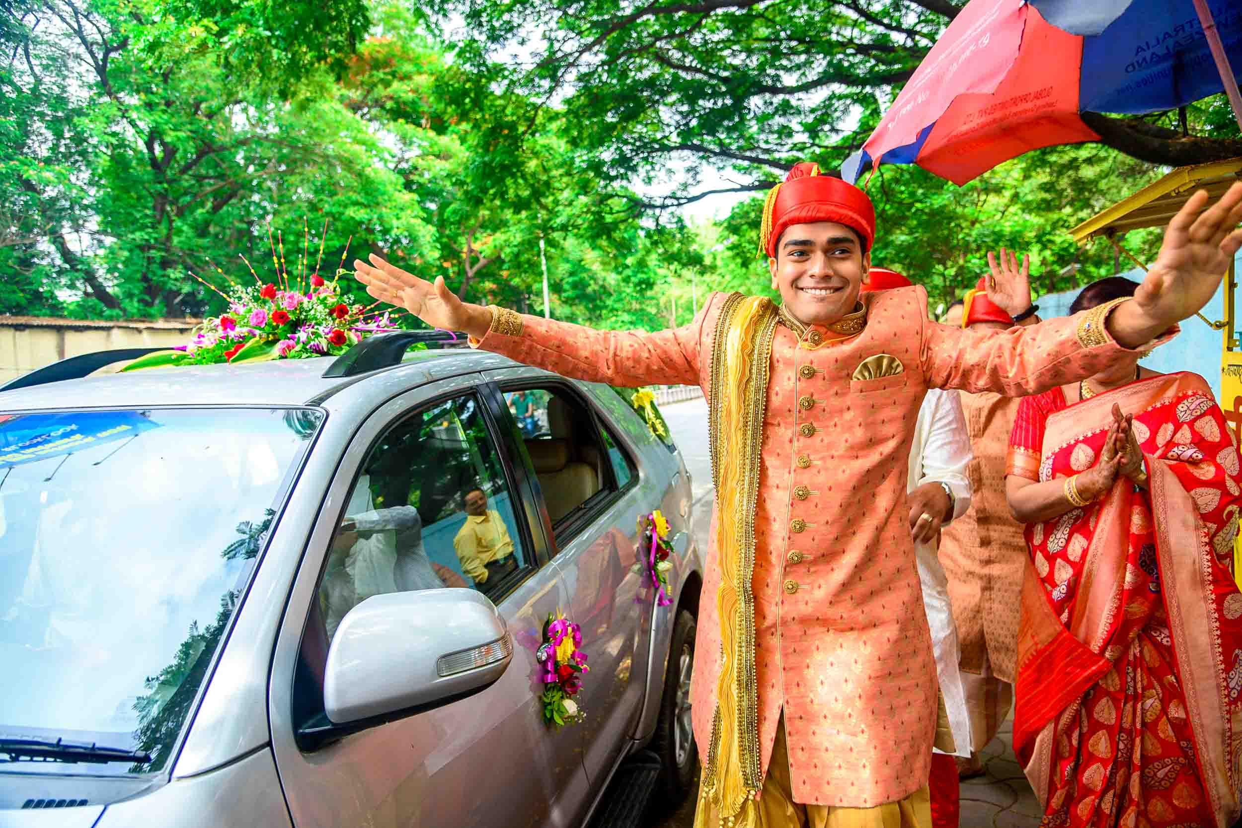 mumbai-pune-wedding-13.jpg