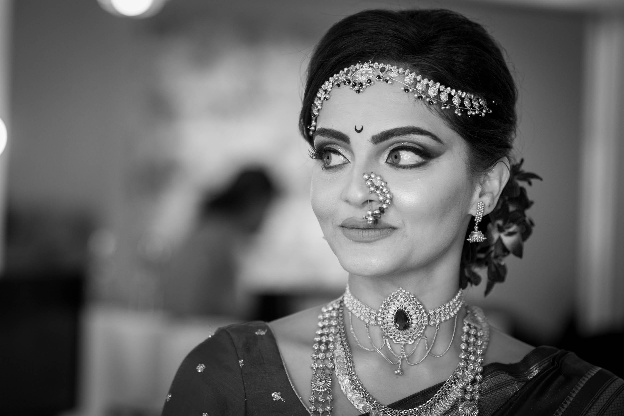 mumbai-pune-wedding-17.jpg