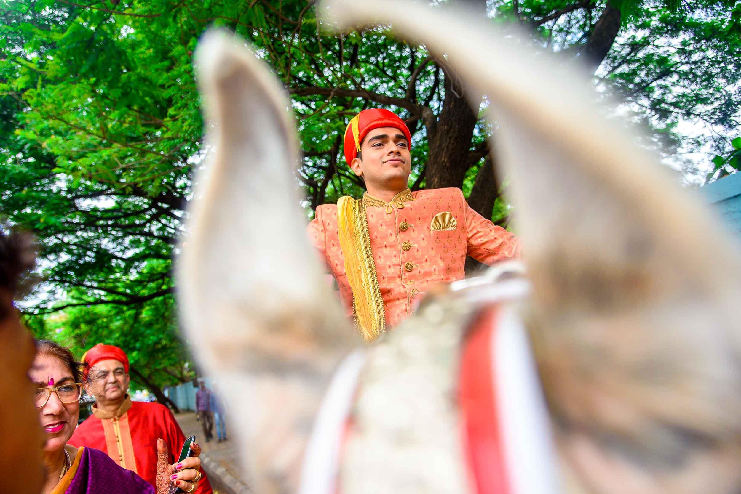mumbai-pune-wedding-18.jpg