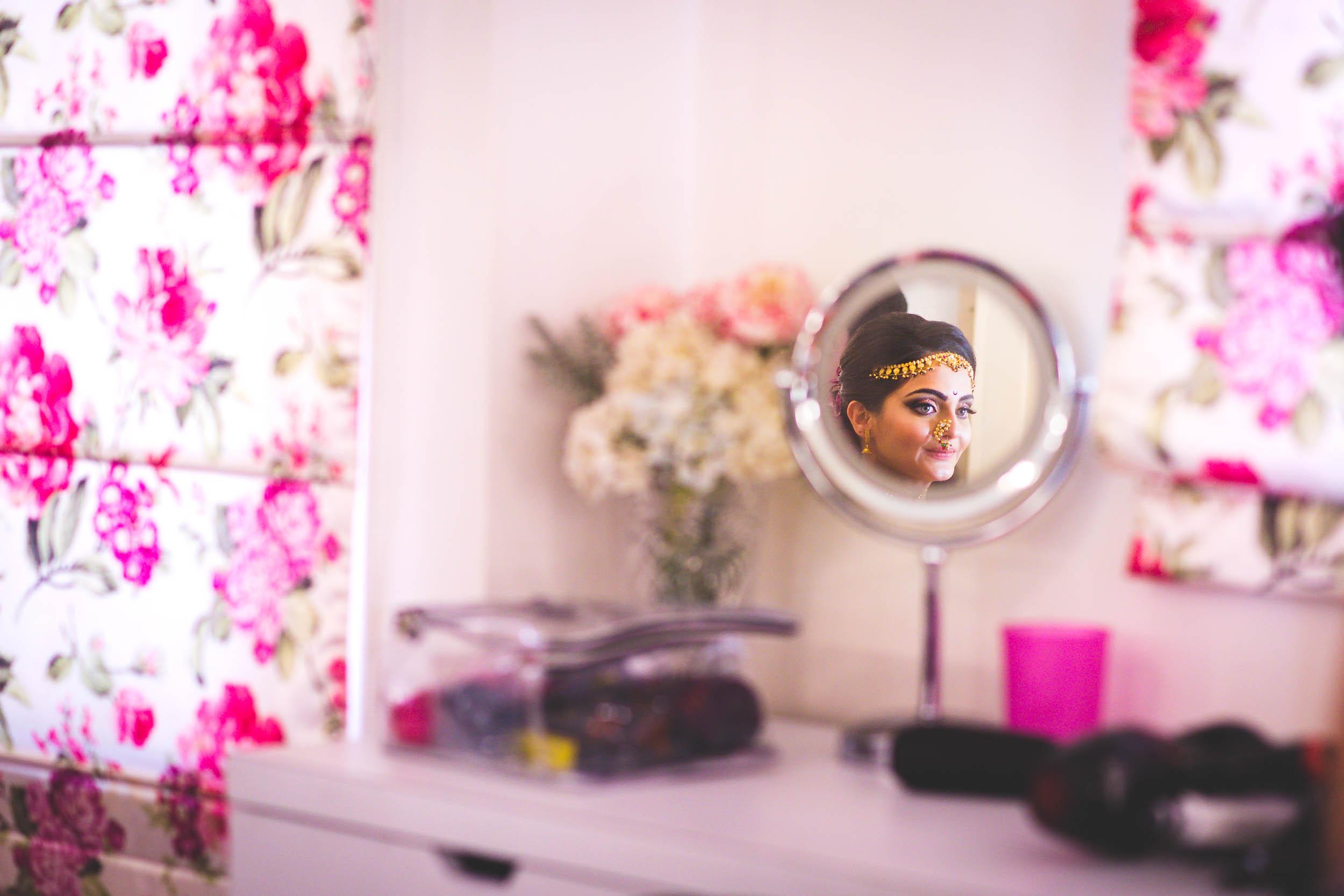 mumbai-pune-wedding-23.jpg