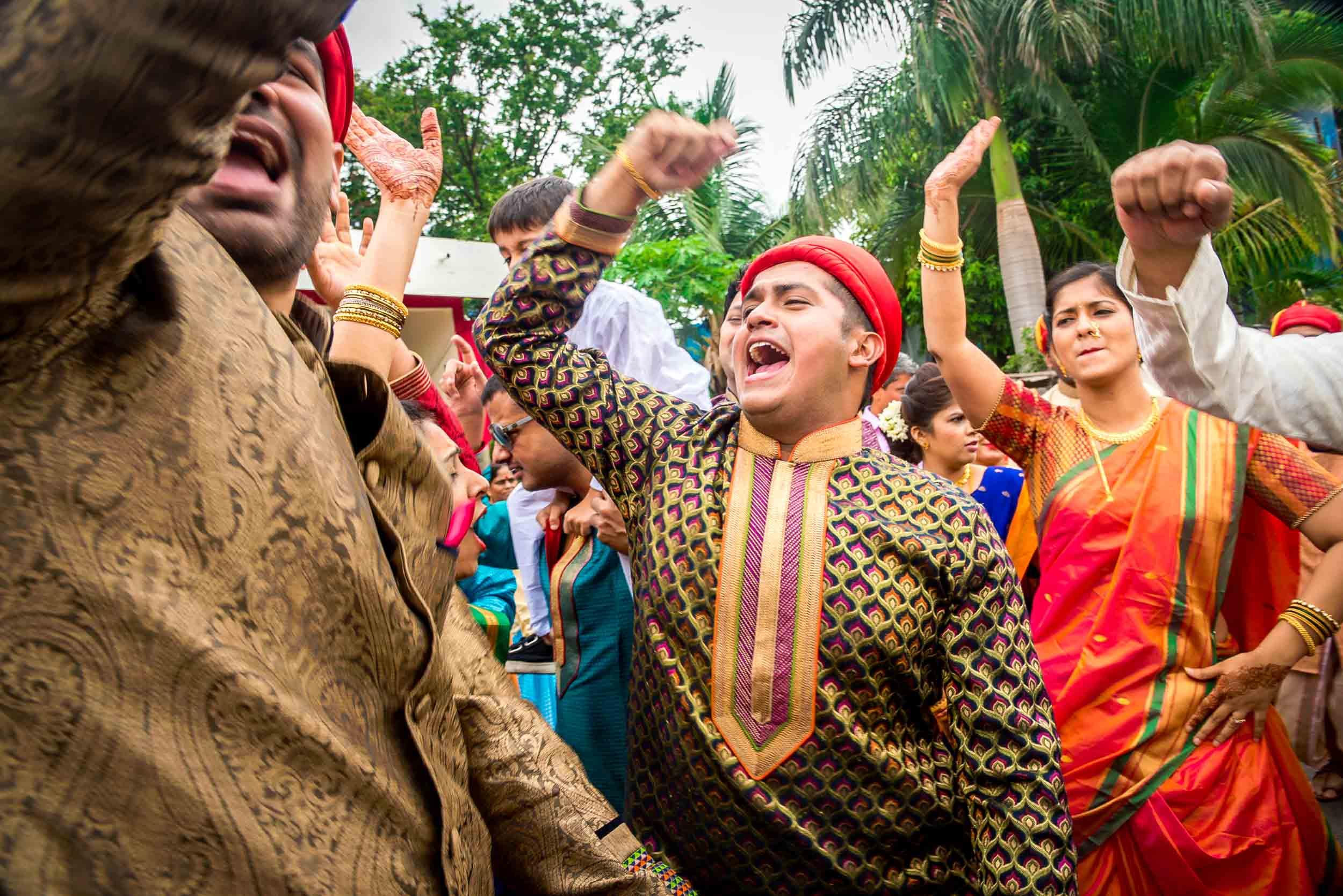 mumbai-pune-wedding-24.jpg