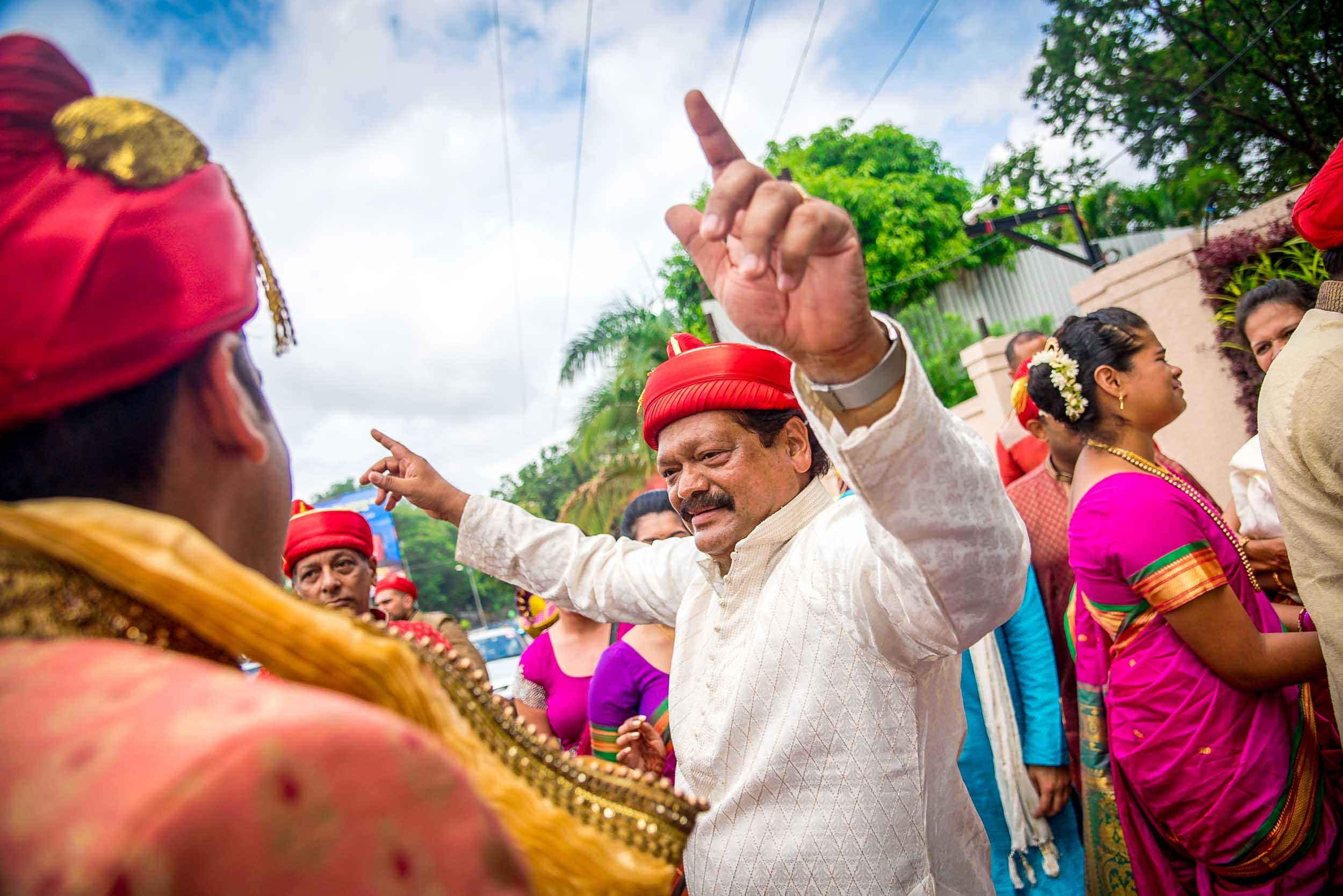 mumbai-pune-wedding-32.jpg