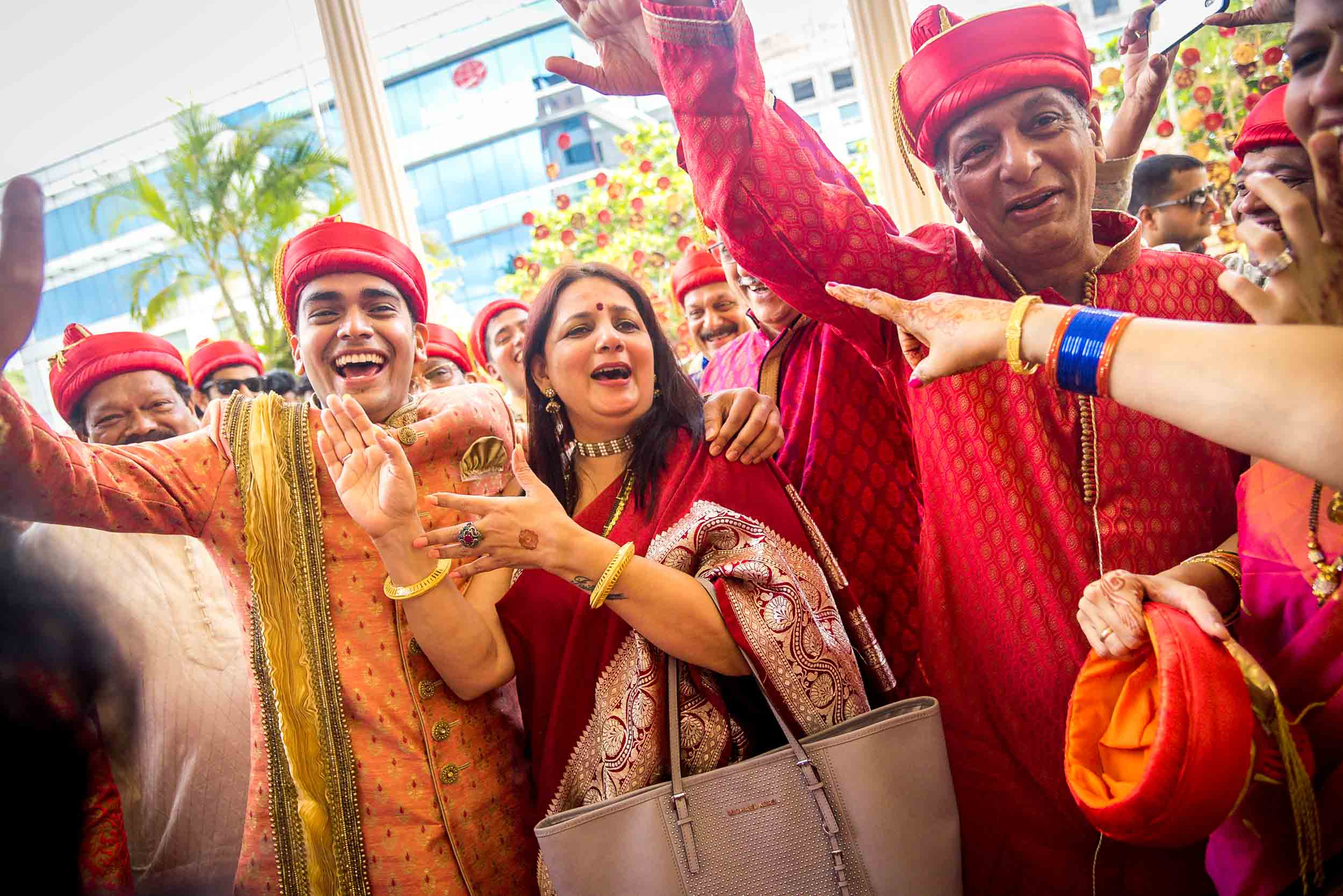 mumbai-pune-wedding-38.jpg