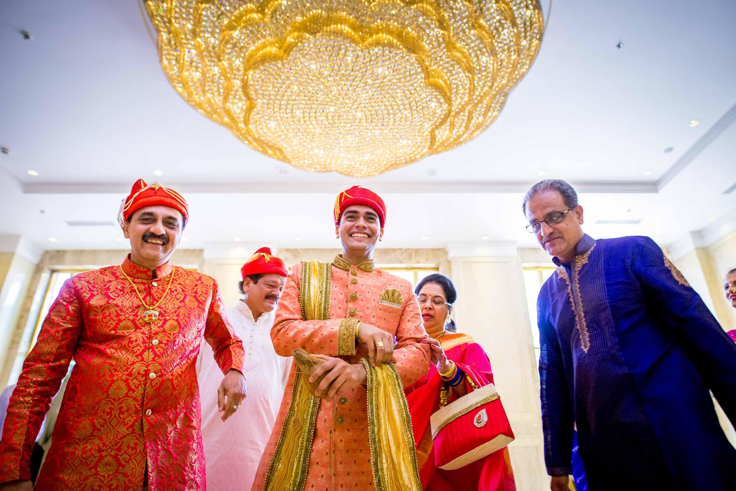 mumbai-pune-wedding-39.jpg