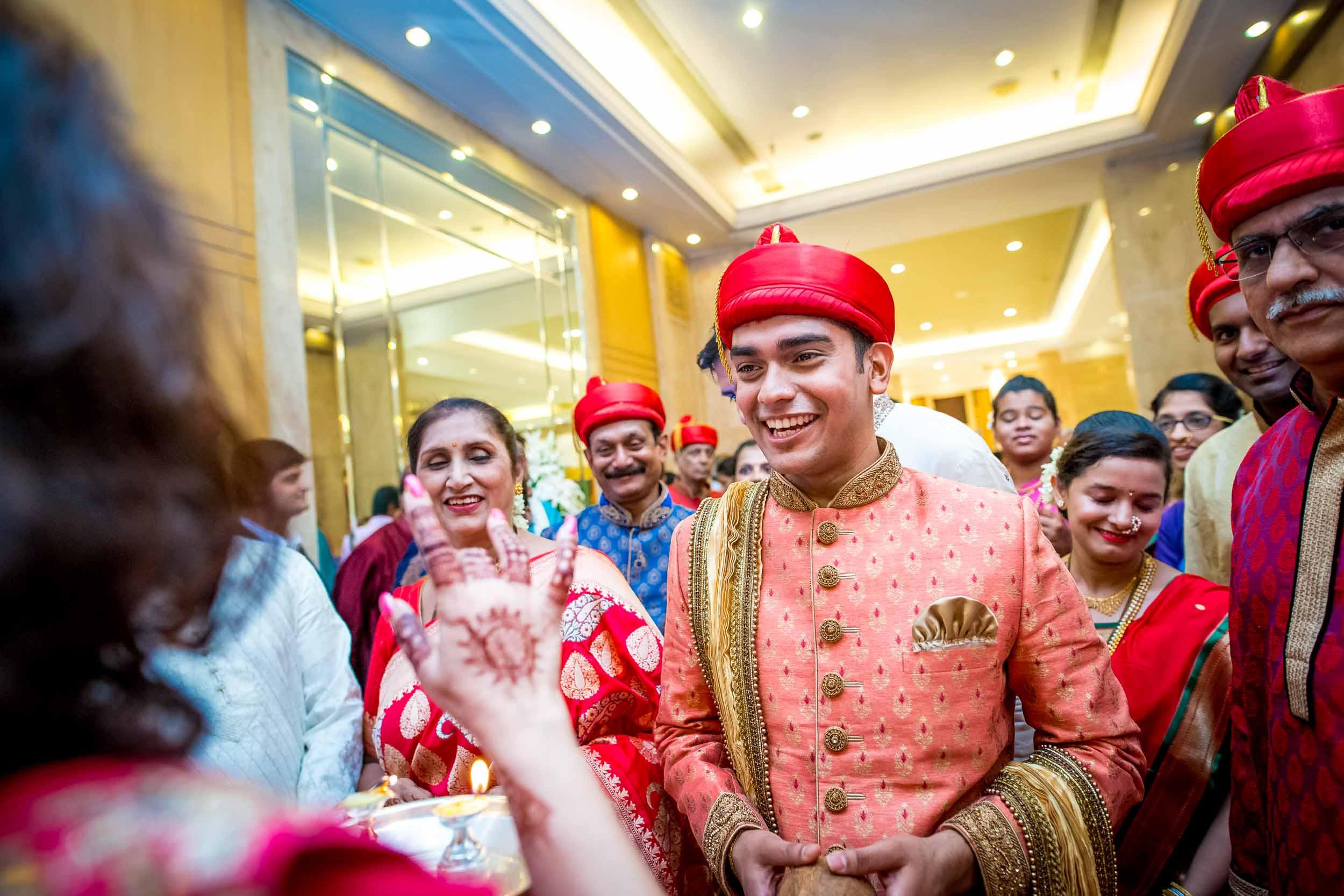 mumbai-pune-wedding-41.jpg