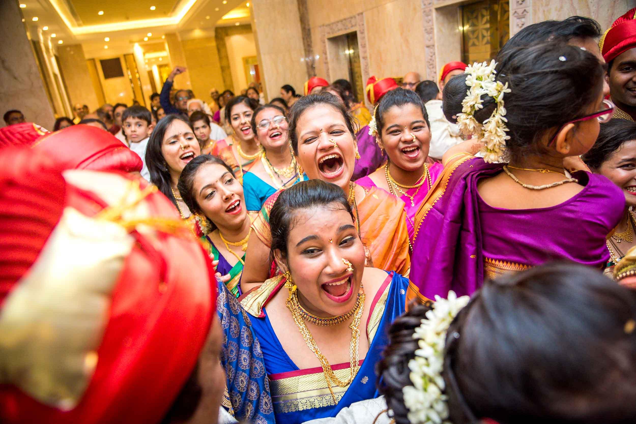 mumbai-pune-wedding-42.jpg