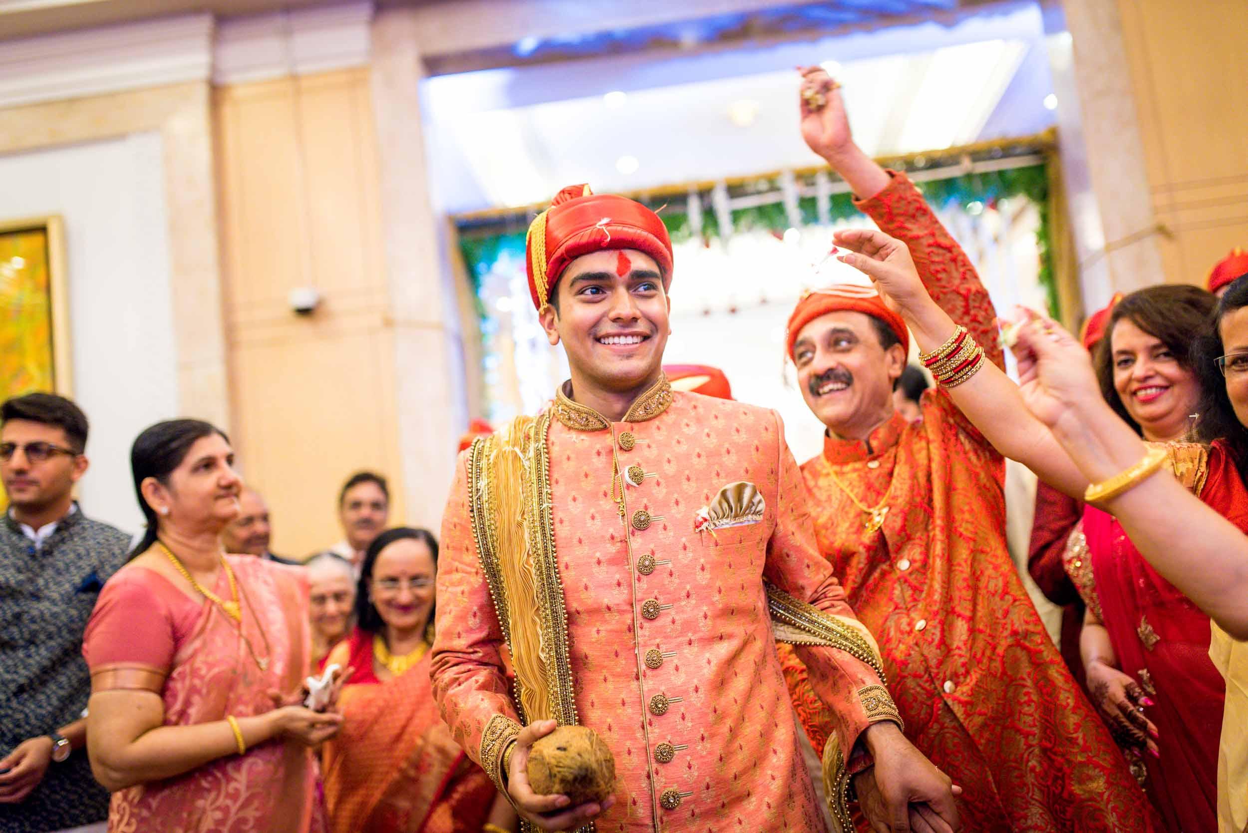 mumbai-pune-wedding-44.jpg